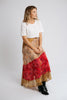 luca skirt *restocked*