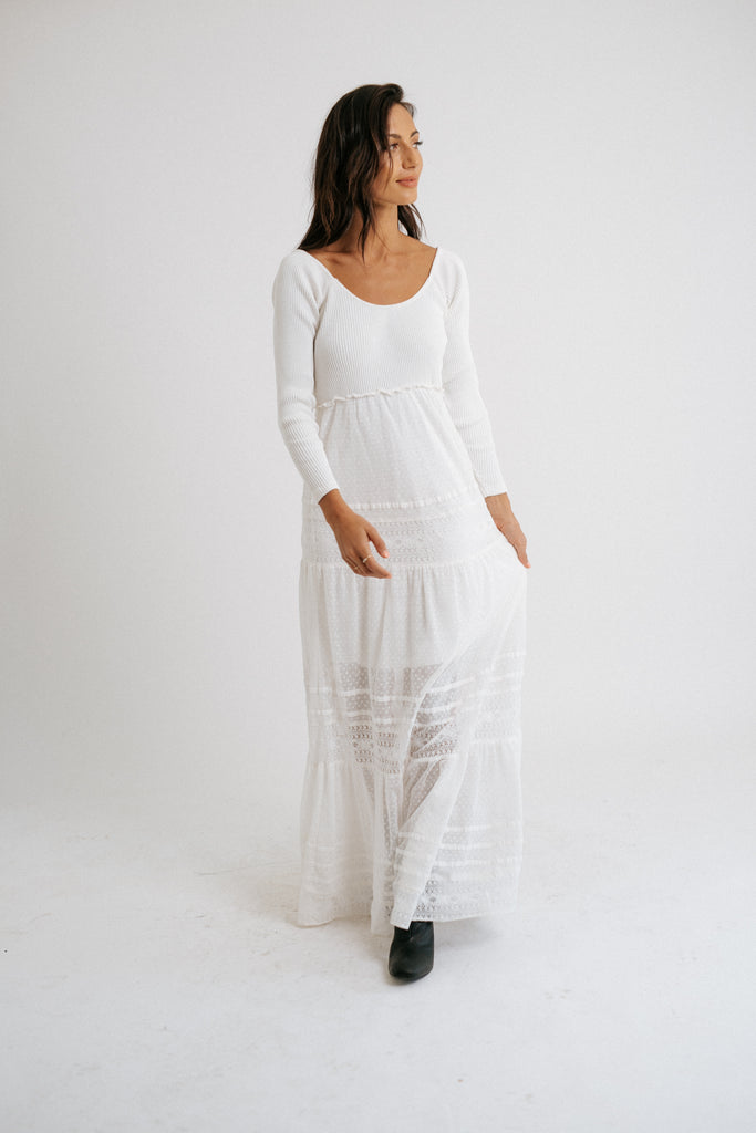 earth angel midi