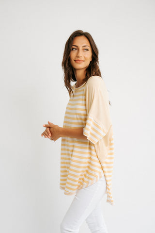 merrow knit cardigan