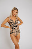 leopard lady swimmer *restocked*