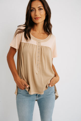 sybil back button top