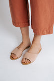 patty blush slides