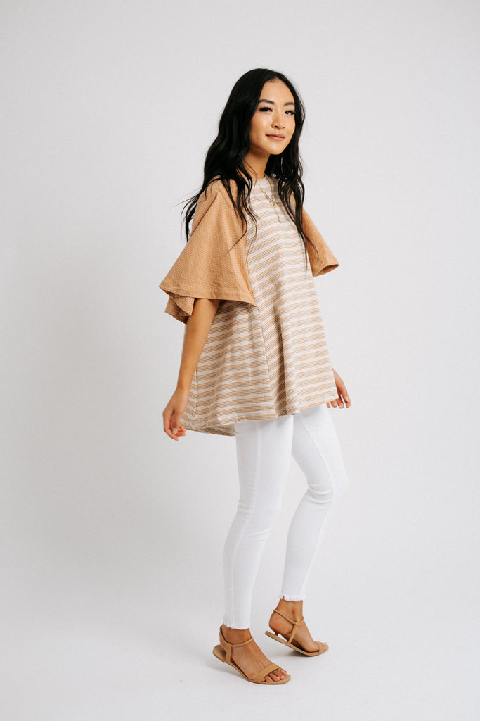 honeycomb top *restocked*