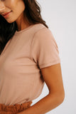 eric top // blush *restocked*