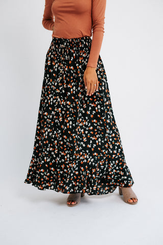 tilly skirt