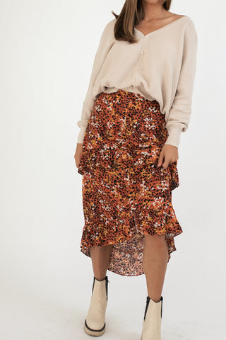 watch this skirt