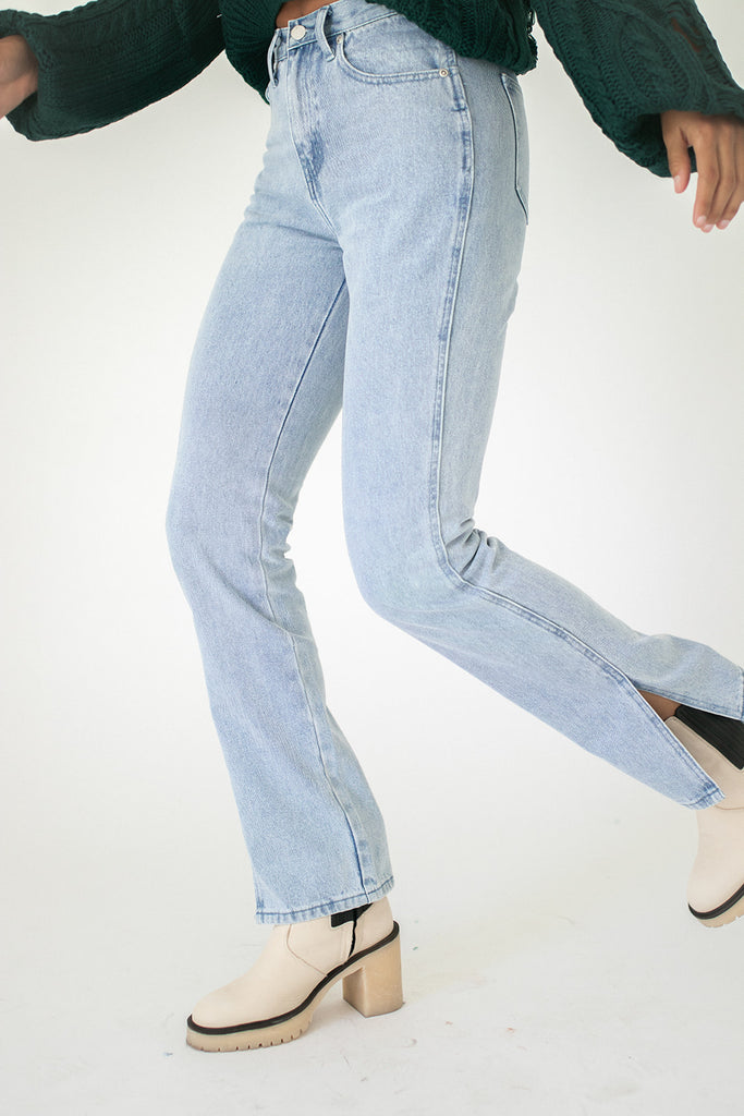 holy grail denim