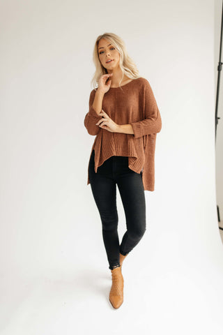 fringe with benefits top // glam