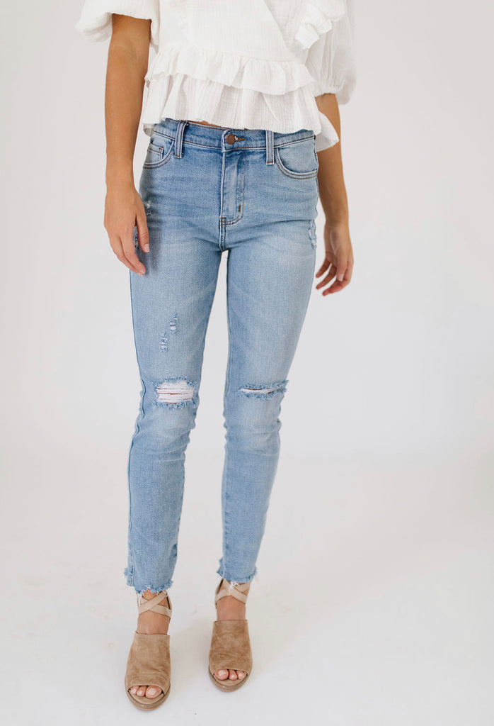 margo denim