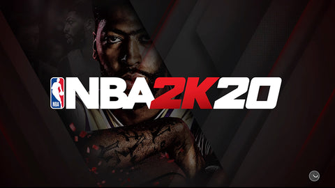 About NBA2KSTORE.COM I Why buy NBA2K MT Coins from us?