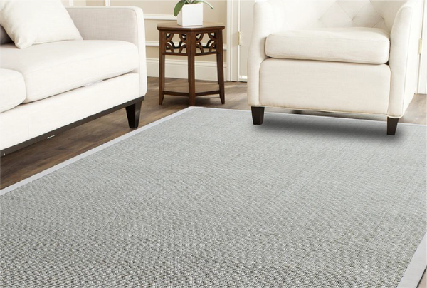 Jute vs Sisal: Which Natural Rug is right for me?