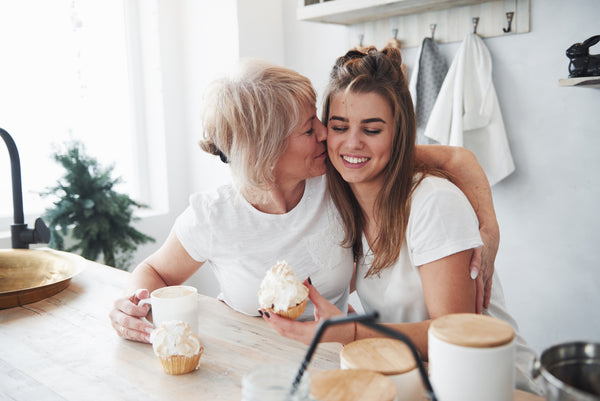 6 Thoughtful and Sustainable Mother's Day Gifts
