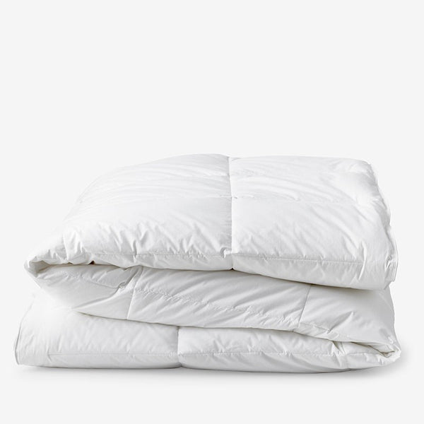 Anti Humidity Summer Wool Duvet