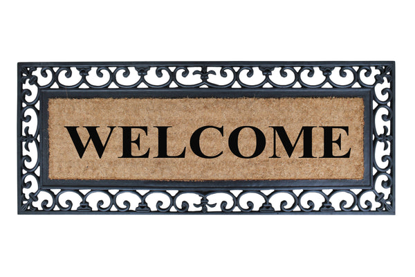 Myla Welcome Doormat