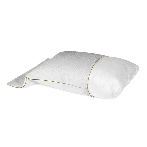 Cooling Pillow Protector Pair - A1HCSHOP