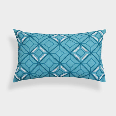 pillows throw decor red using yellow orig grey and turquoise decorative teal gray