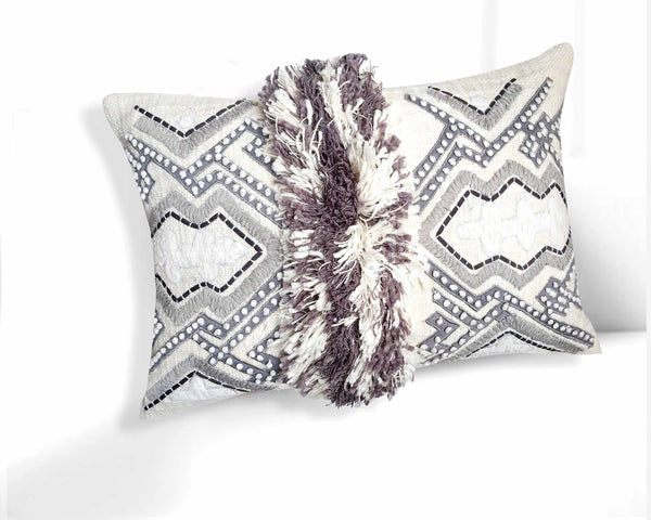 Moroccan Wedding Throw Pillow