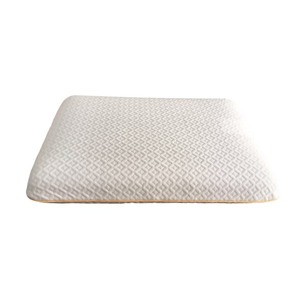 Gel Coated Original Memory Foam Pillow - A1HCSHOP