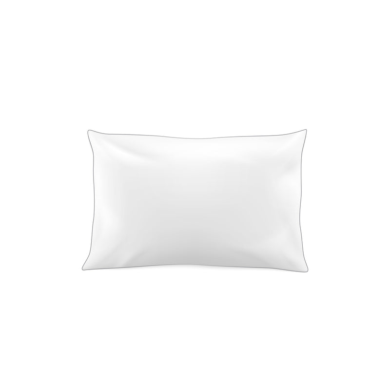 Down Alternative Kids Pillow - A1HCSHOP