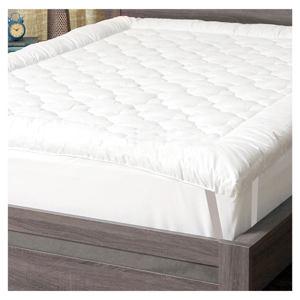 Down Alternative Mattress Topper - A1HCSHOP