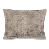 Safari Organic Cotton Pillowcase Pair