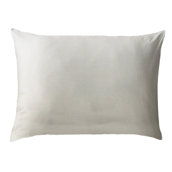 Humus Organic Cotton Pillowcase Pair