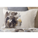 Freshet Organic Cotton Pillowcase Pair