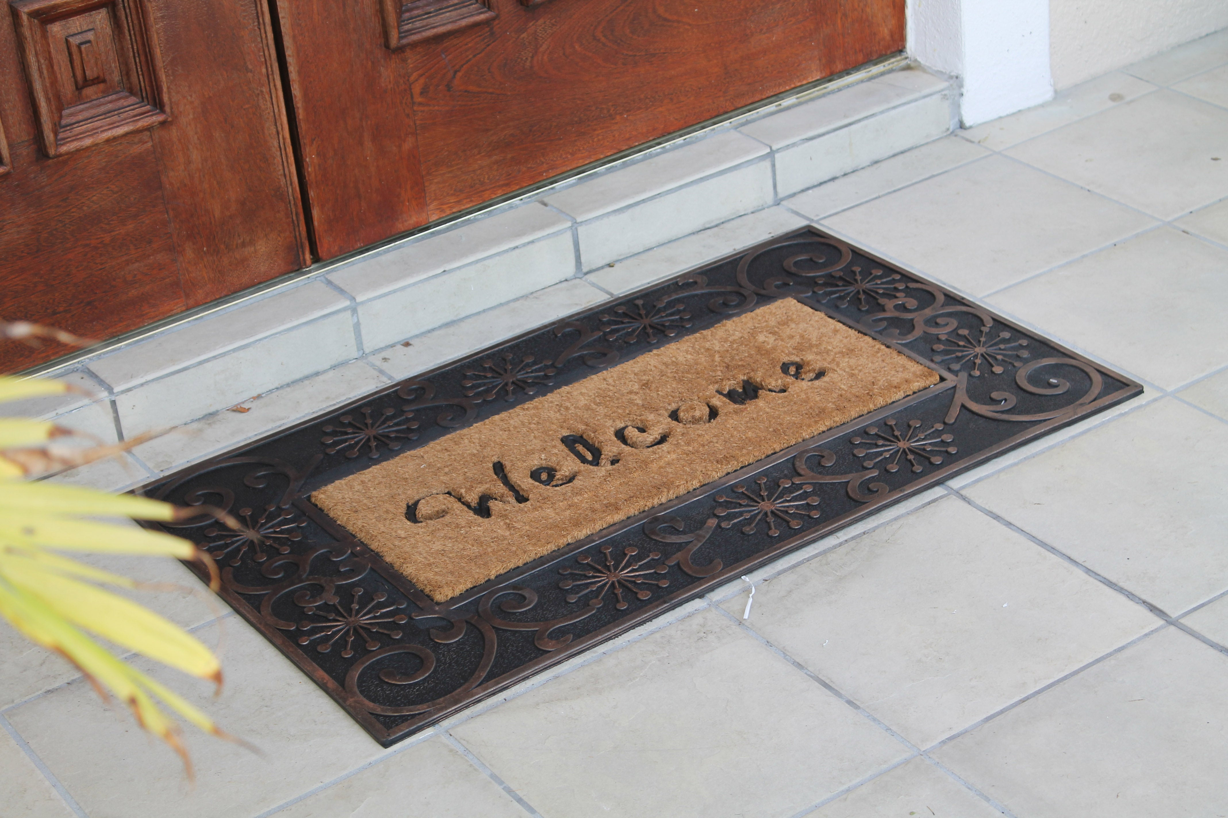 more rug front interior images design amazing exciting southwest personalized kokopelli low doormats outdoor mats house welcome buywine ideas monogrammed plan and image best for mat large doormat ikea profile door coir