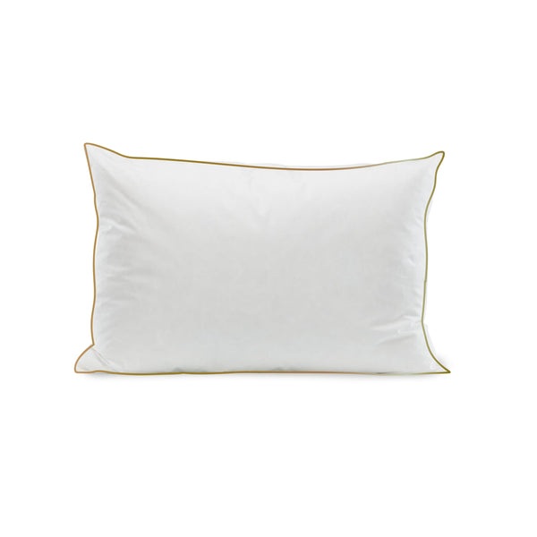 Luxury Duck Down Pillow - A1HCSHOP