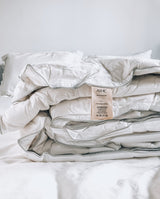 3 IN 1 Wool Duvet/Comforter