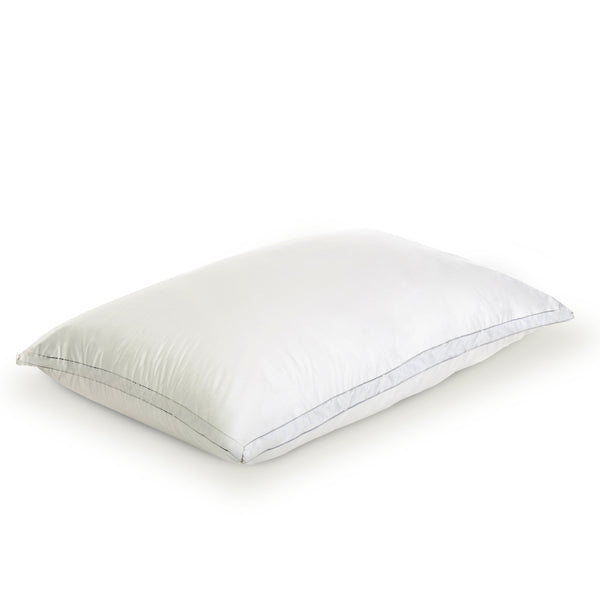 Down Alternative 2-IN-1 Pillow - A1HCSHOP