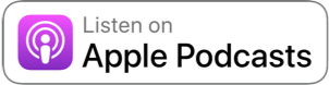 Bear Essentials on Apple Podcasts