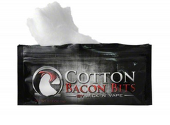 Cotton Bacon Bits - 1-10 Pack