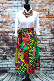 african-print-skirt-patch-work