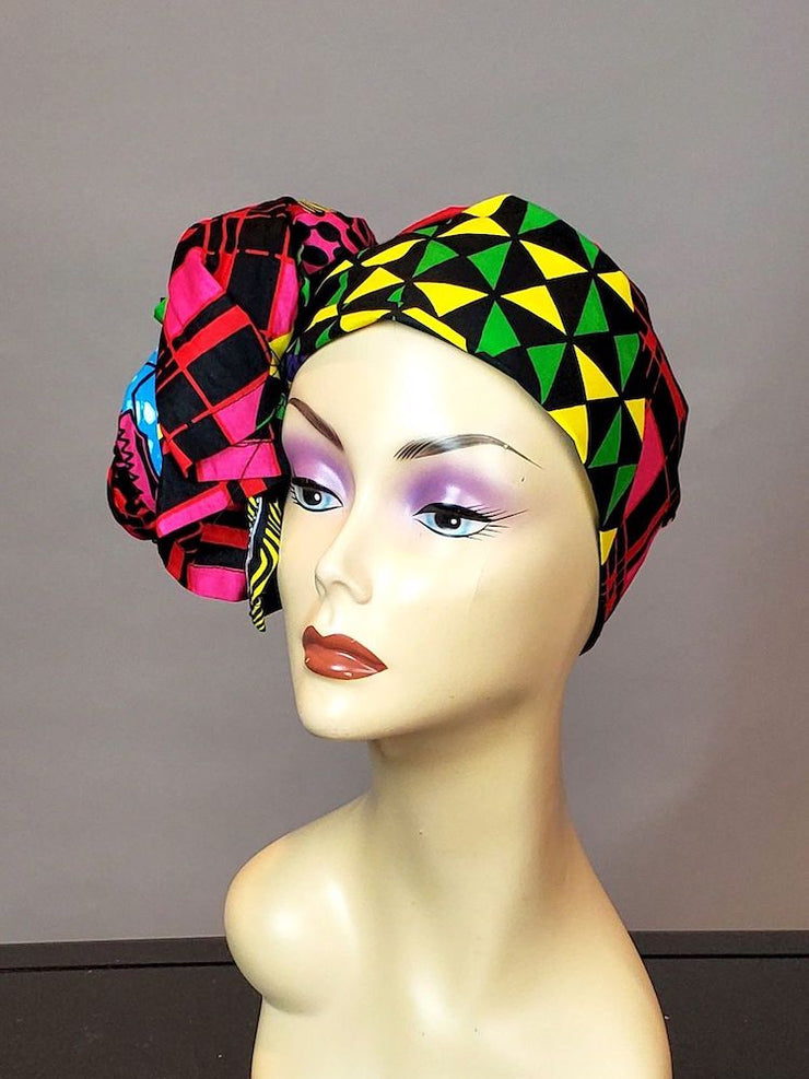 ankara-head-wrap-colorful-african-print