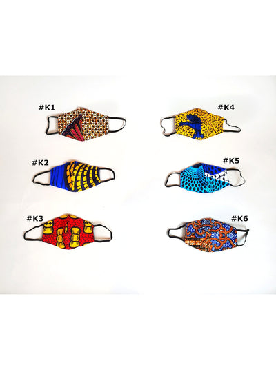 kids-african-print-face-masks-reusable-washable