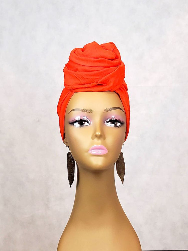 orange-head-wrap-scarf