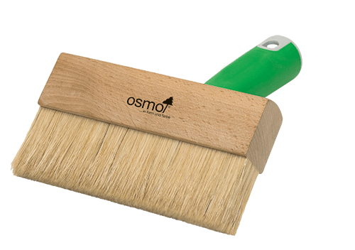 Floor brushes, {product_type}, {product_vendor} - Greenworks Building Supply