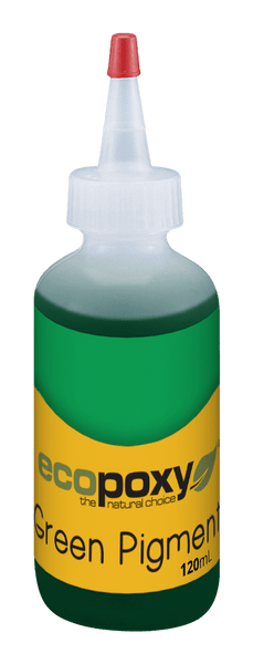Color Pigment 240ml, {product_type}, {product_vendor} - Greenworks Building Supply