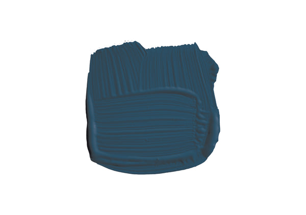Hague Blue No.30, {product_type}, {product_vendor} - Greenworks Building Supply