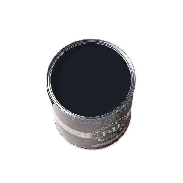 Pitch Black No.256, {product_type}, {product_vendor} - Greenworks Building Supply