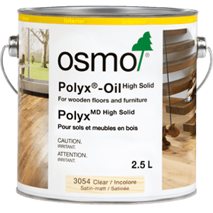 Polyx®-Oil, {product_type}, {product_vendor} - Greenworks Building Supply