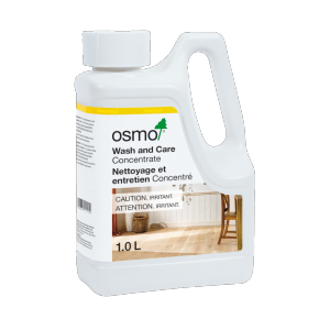 Wash and Care, {product_type}, {product_vendor} - Greenworks Building Supply
