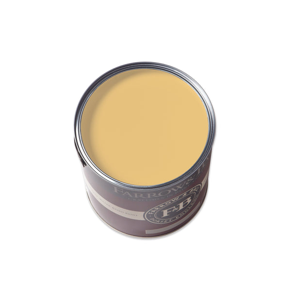 Yellow Ground No.218, {product_type}, {product_vendor} - Greenworks Building Supply