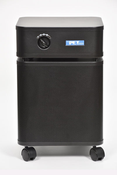 PET Machine HM410 Standard Air Purifier, {product_type}, {product_vendor} - Greenworks Building Supply