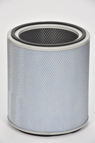 Austin Air Allergy Machine Replacment Filter, {product_type}, {product_vendor} - Greenworks Building Supply