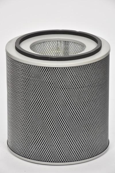 Austin Air Bedroom Machine Replacement Filter, {product_type}, {product_vendor} - Greenworks Building Supply