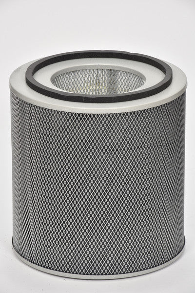 Austin Air PET Replacement Filter, {product_type}, {product_vendor} - Greenworks Building Supply