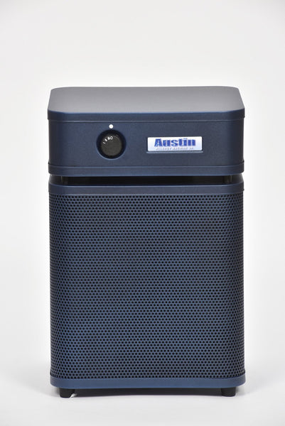 Allergy Machine HM205 Junior Air Purifier, {product_type}, {product_vendor} - Greenworks Building Supply