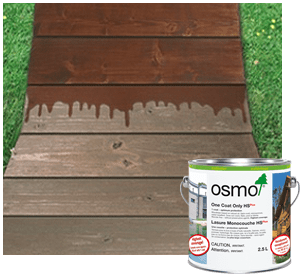 One Coat Only HS PLUS, {product_type}, {product_vendor} - Greenworks Building Supply